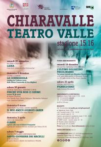 stagione_AMAT_2015-16